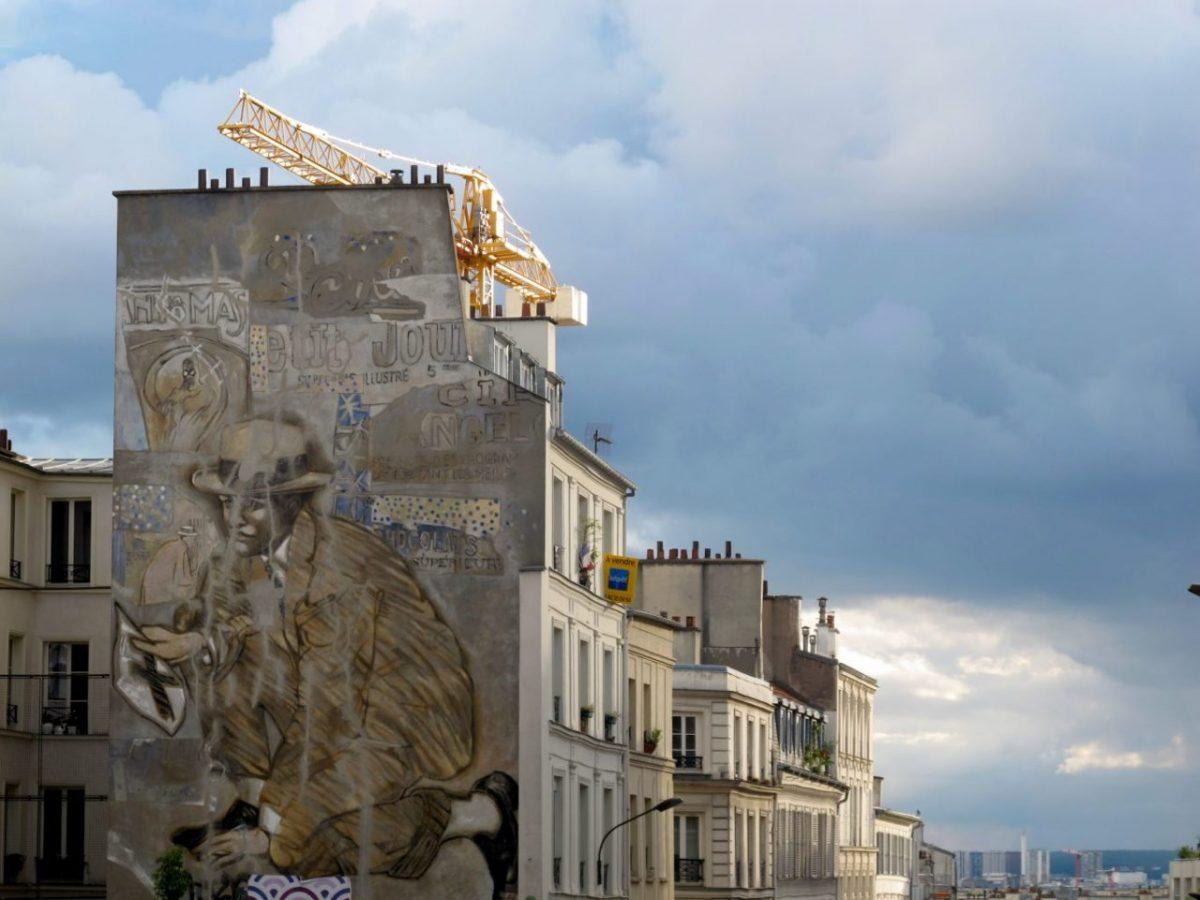 mural-rue-de-belleville.JPG