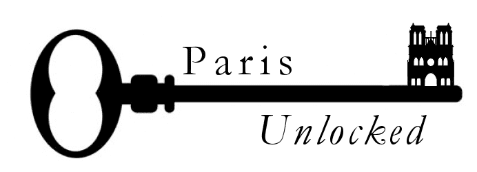 Paris Unlocked