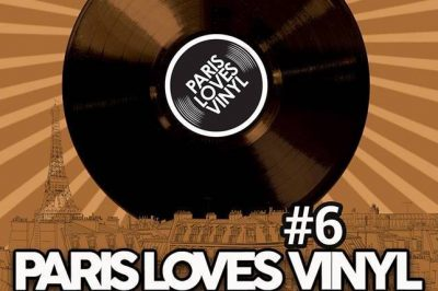PARIS-LOVES-VINYL-6